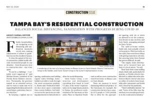 Tampa Bay news article