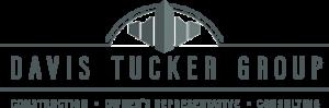 Davis Tucker Group Logo